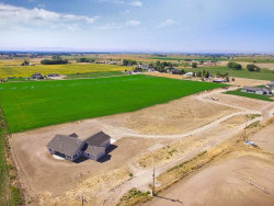 Photo of 13801 Trail Lane, Caldwell, ID 83607 (MLS # 98700666)