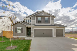 Photo of 5227 N Zamora Way, Meridian, ID 83646 (MLS # 98700668)