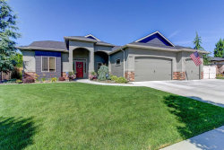 Photo of 4047 N Dashwood Pl., Meridian, ID 83646 (MLS # 98700743)