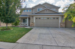 Photo of 2934 Nw 11th Ave., Meridian, ID 83646 (MLS # 98700772)