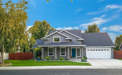 Photo of 361 S Wooddale Ave, Eagle, ID 83616 (MLS # 98703139)