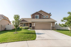Photo of 2114 Moon Shadow Dr., Caldwell, ID 83607-5189 (MLS # 98703162)