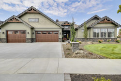 Photo of 1141 N Luge Ave., Eagle, ID 83616 (MLS # 98703166)