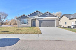 Photo of 12895 Sondra St., Caldwell, ID 83607 (MLS # 98703407)