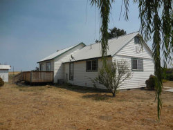 Photo of 18433 Hwy 20/26, Caldwell, ID 83607 (MLS # 98703443)