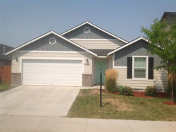 Photo of 9906 W Littlewood St., Boise, ID 83709-6719 (MLS # 98703461)