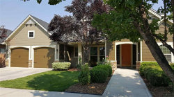 Photo of 4780 S Skyridge Way, Boise, ID 83709 (MLS # 98703469)