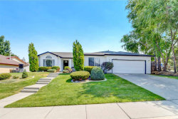 Photo of 6442 S Hornbeam Place, Boise, ID 83716-7103 (MLS # 98703531)