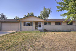 Photo of 9055 Holt, Boise, ID 83704 (MLS # 98703535)