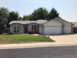 Photo of 9851 W Meadowlark Ct., Boise, ID 83704 (MLS # 98703577)