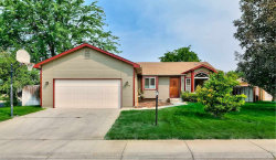 Photo of 2898 N Camden Place, Boise, ID 83704 (MLS # 98703582)