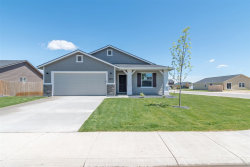 Photo of 729 N Kirkbride Ave., Meridian, ID 83642 (MLS # 98703616)