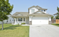 Photo of 10616 Dragonfly, Nampa, ID 83687 (MLS # 98703821)