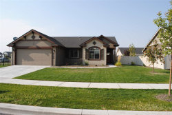 Photo of 5788 W Durning Dr., Eagle, ID 83616 (MLS # 98703869)