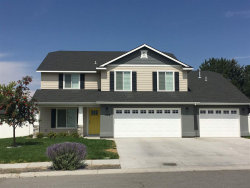 Photo of 1308 E Mountain View Drive, Jerome, ID 83338 (MLS # 98703937)