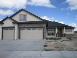 Photo of 2277 Cayuse St, Twin Falls, ID 83301-5685 (MLS # 98703953)