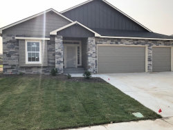 Photo of 15311 Sequoia Grove Way, Caldwell, ID 83607 (MLS # 98703979)