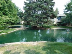 Photo of 1240 N Camelot Dr, Boise, ID 83704 (MLS # 98703982)