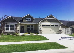 Photo of 4680 S Highcliff Ave., Meridian, ID 83642 (MLS # 98703988)