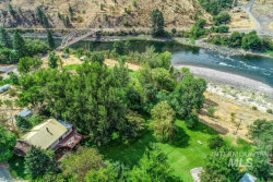 Photo of 208 Lucile Rd, Lucile, ID 83542 (MLS # 98704013)