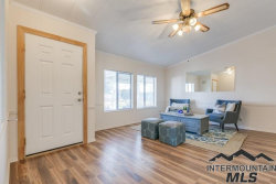 Photo of 5434 Willowcrest Place, Garden City, ID 83714 (MLS # 98704367)