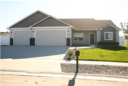 Photo of 2032 Kelly Dr, Payette, ID 83661 (MLS # 98705715)