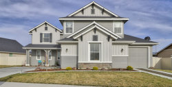 Photo of 942 N Morley Green Pl, Eagle, ID 83616 (MLS # 98705759)
