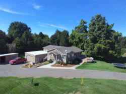 Photo of 11175 Payette Heights, Payette, ID 83664 (MLS # 98705939)