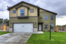 Photo of 652 Condor Dr, Middleton, ID 83644-5912 (MLS # 98706590)