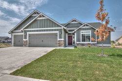 Photo of 11661 W Shortcreek St., Star, ID 83669 (MLS # 98706592)