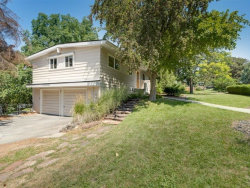Photo of 1010 W Highland View Dr, Boise, ID 83702 (MLS # 98706642)
