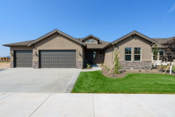 Photo of 7565 S Wagons View Ave, Boise, ID 83716 (MLS # 98706684)