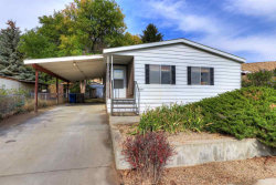 Photo of 5634 E Mineral Dr, Boise, ID 83716 (MLS # 98706778)