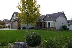 Photo of 2700 Ne 16th Ave, Payette, ID 83661 (MLS # 98706789)