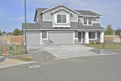 Photo of 690 Forty Niner Ct, Middleton, ID 83644 (MLS # 98706798)