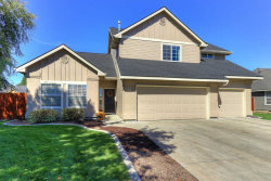 Photo of 409 S Silver Bow Ave, Eagle, ID 83616 (MLS # 98706831)