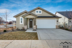 Photo of 117 E. Cool Pond Dr., Meridian, ID 83646 (MLS # 98706871)