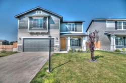 Photo of 10592 Hot Springs St., Nampa, ID 83687 (MLS # 98707104)