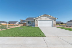 Photo of 10612 Hot Springs St., Nampa, ID 83687 (MLS # 98707108)