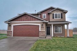 Photo of 10636 Hot Springs St., Nampa, ID 83687 (MLS # 98707111)