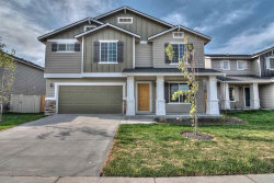 Photo of 10648 Hot Springs St., Nampa, ID 83687 (MLS # 98707113)