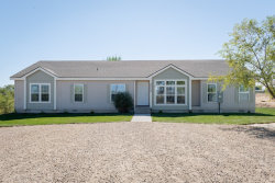 Photo of 28209 Farmway Rd, Caldwell, ID 83607 (MLS # 98707131)