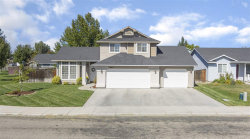 Photo of 440 E Chateau, Meridian, ID 83646 (MLS # 98707137)