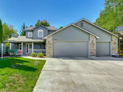 Photo of 2453 S River Downs, Meridian, ID 83642 (MLS # 98707209)