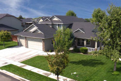 Photo of 3169 S Clearwater Ave, Nampa, ID 83686 (MLS # 98707328)