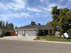 Photo of 2581 S Skyview Dr, Nampa, ID 83686 (MLS # 98707340)
