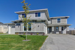 Photo of 11344 W Rosette Dr, Nampa, ID 83686 (MLS # 98707351)