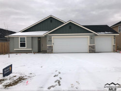 Photo of 1723 W Lava Ave, Nampa, ID 83651 (MLS # 98707379)