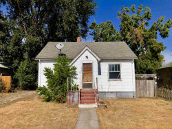 Photo of 419 21st Ave, Nampa, ID 83651 (MLS # 98707386)