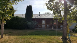 Photo of 5110 Blaine Rd, New Plymouth, ID 83655 (MLS # 98707388)